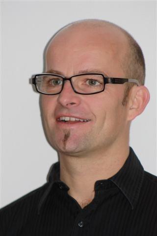 Lothar Knünz