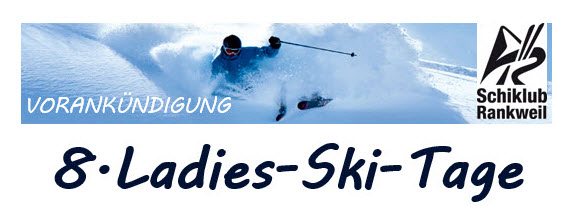 8. Ladies-Ski-Tag