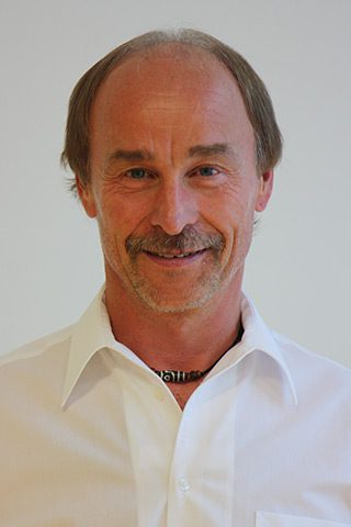 Alexander Breuß