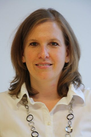 Claudia Loretz