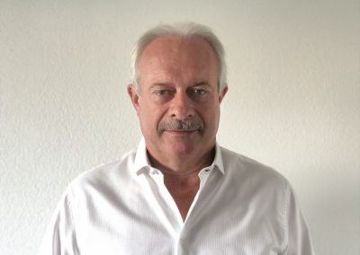 Hannes Schnetzer